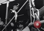 Image of United States cadets Miami Florida USA, 1938, second 12 stock footage video 65675033793