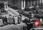 Image of lottery winners New York United States USA, 1938, second 9 stock footage video 65675033794