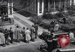 Image of lottery winners New York United States USA, 1938, second 10 stock footage video 65675033794