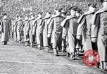 Image of Army Navy Football Game Philadelphia Pennsylvania USA, 1938, second 7 stock footage video 65675033800