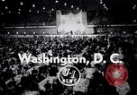 Image of Sam Rayburn Washington DC USA, 1955, second 1 stock footage video 65675033809