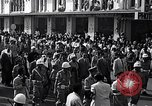 Image of Afro Asian Conference Indonesia, 1955, second 8 stock footage video 65675033815
