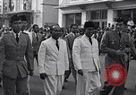 Image of Asian-African Conference of 1955 Indonesia, 1955, second 12 stock footage video 65675033815