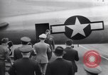 Image of James H Doolittle United States USA, 1945, second 5 stock footage video 65675033820
