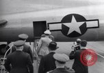 Image of James H Doolittle United States USA, 1945, second 6 stock footage video 65675033820
