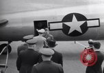 Image of James H Doolittle United States USA, 1945, second 7 stock footage video 65675033820