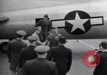 Image of James H Doolittle United States USA, 1945, second 9 stock footage video 65675033820