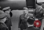 Image of James H Doolittle United States USA, 1945, second 10 stock footage video 65675033820