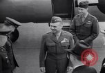 Image of James H Doolittle United States USA, 1945, second 11 stock footage video 65675033820