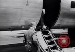 Image of B-29 Stratofortress United States USA, 1945, second 5 stock footage video 65675033824