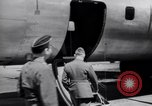 Image of B-29 Stratofortress United States USA, 1945, second 6 stock footage video 65675033824