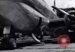 Image of B-29 Stratofortress United States USA, 1945, second 11 stock footage video 65675033824