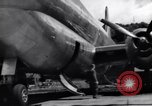 Image of B-29 Stratofortress United States USA, 1945, second 12 stock footage video 65675033824