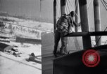 Image of parachute jump Baltimore Maryland USA, 1925, second 7 stock footage video 65675033831