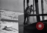 Image of parachute jump Baltimore Maryland USA, 1925, second 8 stock footage video 65675033831