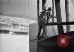 Image of parachute jump Baltimore Maryland USA, 1925, second 10 stock footage video 65675033831