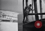Image of parachute jump Baltimore Maryland USA, 1925, second 11 stock footage video 65675033831