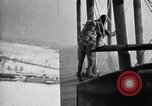 Image of parachute jump Baltimore Maryland USA, 1925, second 12 stock footage video 65675033831