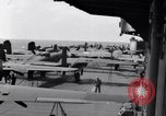 Image of Tokyo raid Japan, 1942, second 8 stock footage video 65675033833