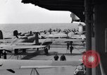 Image of Tokyo raid Japan, 1942, second 11 stock footage video 65675033833