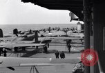 Image of Tokyo raid Japan, 1942, second 12 stock footage video 65675033833