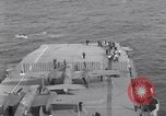 Image of Doolittle Raid of Tokyo Japan, 1942, second 7 stock footage video 65675033836