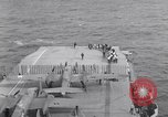 Image of Doolittle Raid of Tokyo Japan, 1942, second 8 stock footage video 65675033836