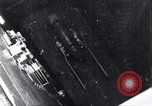 Image of Tokyo raid Pacific Ocean, 1942, second 1 stock footage video 65675033840
