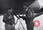 Image of Doolittle Raid on Tokyo Pacific Ocean, 1942, second 12 stock footage video 65675033845