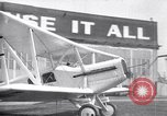 Image of XA-1 ambulance plane United States USA, 1925, second 11 stock footage video 65675033851