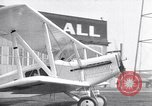 Image of XA-1 ambulance plane United States USA, 1925, second 12 stock footage video 65675033851