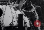 Image of Launch of the high altitude scientific balloon, Explorer II Dakota United States USA, 1935, second 6 stock footage video 65675033867