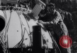 Image of Launch of the high altitude scientific balloon, Explorer II Dakota United States USA, 1935, second 7 stock footage video 65675033867