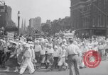 Image of Junior Air Meet Buffalo New York USA, 1935, second 10 stock footage video 65675033885