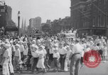 Image of Junior Air Meet Buffalo New York USA, 1935, second 11 stock footage video 65675033885