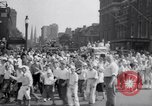 Image of Junior Air Meet Buffalo New York USA, 1935, second 12 stock footage video 65675033885