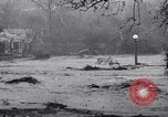 Image of terrific floods Los Angeles California USA, 1938, second 11 stock footage video 65675033894