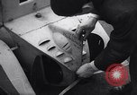 Image of road flea Paris France, 1938, second 7 stock footage video 65675033896