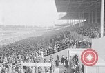 Image of Santa Anita Handicap Arcadia California USA, 1938, second 5 stock footage video 65675033901
