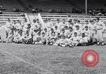 Image of training camp Tampa Florida USA, 1938, second 8 stock footage video 65675033902