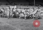Image of training camp Tampa Florida USA, 1938, second 10 stock footage video 65675033902