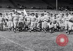 Image of training camp Tampa Florida USA, 1938, second 11 stock footage video 65675033902