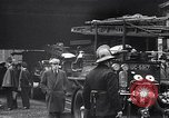 Image of subway crash London England United Kingdom, 1938, second 8 stock footage video 65675033905