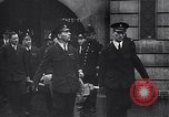 Image of subway crash London England United Kingdom, 1938, second 12 stock footage video 65675033905