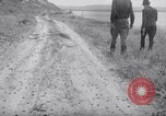 Image of cricket insect Pasco Washington USA, 1938, second 5 stock footage video 65675033906