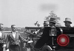 Image of King Plate event Toronto Ontario Canada, 1938, second 7 stock footage video 65675033911