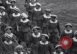 Image of American Gridiron Florence Italy, 1938, second 5 stock footage video 65675033917