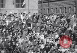 Image of American Gridiron Florence Italy, 1938, second 8 stock footage video 65675033917