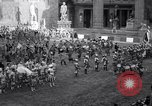 Image of American Gridiron Florence Italy, 1938, second 10 stock footage video 65675033917