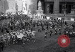 Image of American Gridiron Florence Italy, 1938, second 12 stock footage video 65675033917